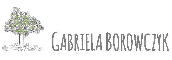 Gabriela Borowczyk
